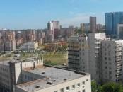 Квартиры,  Новосибирская область Новосибирск, цена 14 999 000 рублей, Фото