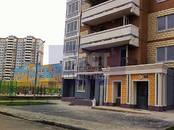 Квартиры,  Московская область Домодедово, цена 4 900 000 рублей, Фото