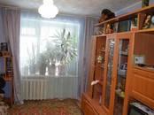 Квартиры,  Свердловскаяобласть Екатеринбург, цена 800 000 рублей, Фото