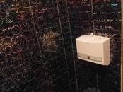 Дома, хозяйства,  Тверскаяобласть Другое, цена 1 950 000 рублей, Фото