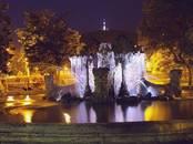 Рестораны, кафе, столовые,  Ставропольский край Пятигорск, цена 65 000 000 рублей, Фото