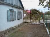 Дома, хозяйства,  Краснодарский край Приморско-Ахтарск, цена 550 000 рублей, Фото