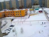 Квартиры,  Саратовская область Саратов, цена 1 870 000 рублей, Фото