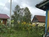 Земля и участки,  Калужская область Другое, цена 1 300 000 рублей, Фото