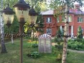 Дачи и огороды,  Московская область Каширское ш., цена 49 950 000 рублей, Фото