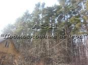 Земля и участки,  Московская область Домодедово, цена 1 000 000 рублей, Фото