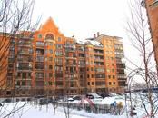 Квартиры,  Московская область Химки, цена 9 439 000 рублей, Фото