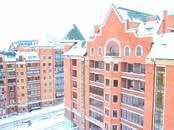 Квартиры,  Московская область Химки, цена 4 285 000 рублей, Фото