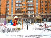 Квартиры,  Московская область Химки, цена 13 888 000 рублей, Фото