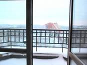 Квартиры,  Московская область Химки, цена 1 370 000 рублей, Фото