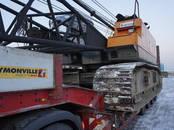 Перевозка грузов и людей Крупногабаритные грузоперевозки, цена 1 000 р., Фото