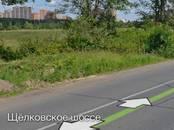 Земля и участки,  Московская область Щелковский район, цена 135 000 000 рублей, Фото