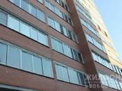 Квартиры,  Новосибирская область Новосибирск, цена 1 385 000 рублей, Фото