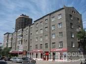 Квартиры,  Новосибирская область Новосибирск, цена 8 190 000 рублей, Фото