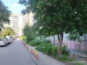 Квартиры,  Новосибирская область Новосибирск, цена 4 680 000 рублей, Фото