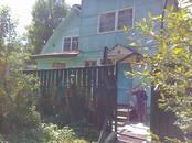 Дома, хозяйства,  Московская область Одинцово, цена 7 300 000 рублей, Фото