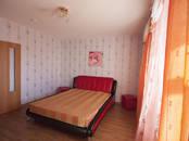 Квартиры,  Свердловскаяобласть Екатеринбург, цена 5 000 рублей/мес., Фото