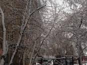 Квартиры,  Новосибирская область Новосибирск, цена 5 888 000 рублей, Фото