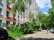 Квартиры,  Москва Домодедовская, цена 5 200 000 рублей, Фото