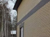 Дома, хозяйства,  Иркутская область Другое, цена 7 540 000 рублей, Фото