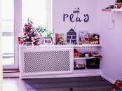 Квартиры,  Санкт-Петербург Другое, цена 83 000 рублей/мес., Фото
