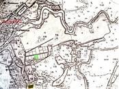 Земля и участки,  Ленинградская область Волховский район, цена 150 000 рублей, Фото