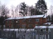 Квартиры,  Московская область Химки, цена 3 200 000 рублей, Фото