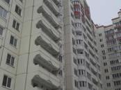 Квартиры,  Московская область Лобня, цена 5 150 000 рублей, Фото