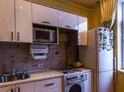Квартиры,  Москва Беговая, цена 11 300 000 рублей, Фото