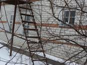 Дома, хозяйства,  Курскаяобласть Другое, Фото