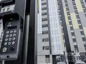 Квартиры,  Новосибирская область Новосибирск, цена 5 377 000 рублей, Фото