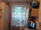 Квартиры,  Московская область Балашиха, цена 3 995 000 рублей, Фото