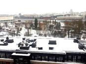 Квартиры,  Москва Октябрьская, цена 120 000 000 рублей, Фото