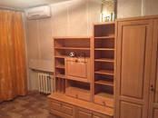 Квартиры,  Москва Парк культуры, цена 45 000 рублей/мес., Фото