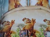 Детская мебель Постельные принадлежности, цена 1 160 рублей, Фото
