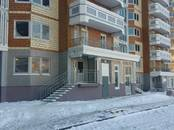 Квартиры,  Московская область Домодедово, цена 3 000 000 рублей, Фото