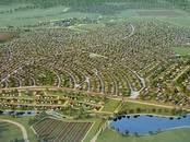 Земля и участки,  Московская область Чеховский район, цена 950 000 рублей, Фото