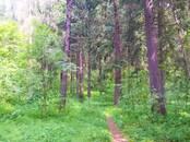 Земля и участки,  Московская область Руза Рузский р-н, цена 1 000 000 рублей, Фото