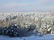 Квартиры,  Новосибирская область Новосибирск, цена 3 055 000 рублей, Фото