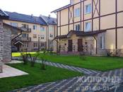Квартиры,  Новосибирская область Новосибирск, цена 2 749 000 рублей, Фото