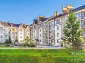 Квартиры,  Новосибирская область Новосибирск, цена 2 883 000 рублей, Фото