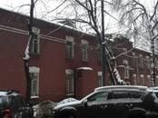 Здания и комплексы,  Москва Авиамоторная, цена 21 719 200 рублей, Фото