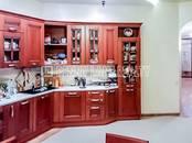 Квартиры,  Санкт-Петербург Новочеркасская, цена 120 000 рублей/мес., Фото