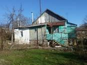 Дома, хозяйства,  Краснодарский край Апшеронск, цена 950 000 рублей, Фото