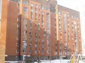 Квартиры,  Новосибирская область Новосибирск, цена 3 980 000 рублей, Фото