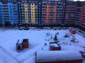Квартиры,  Санкт-Петербург Другое, цена 18 000 рублей/мес., Фото