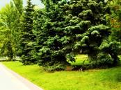 Дома, хозяйства,  Воронежская область Воронеж, цена 2 850 000 рублей, Фото