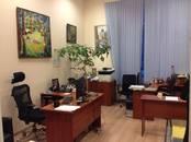 Офисы,  Санкт-Петербург Петроградская, цена 19 900 рублей/мес., Фото