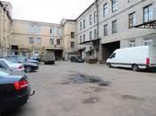 Склады и хранилища,  Санкт-Петербург Другое, цена 32 838 рублей/мес., Фото
