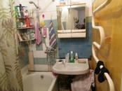 Квартиры,  Ленинградская область Волховский район, цена 2 345 000 рублей, Фото